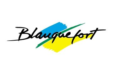 Mairie de Blanquefort (33)