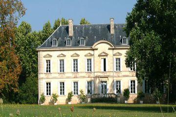 Château Siaurac - Néac