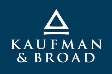 Kaufman & Broad - Montpellier