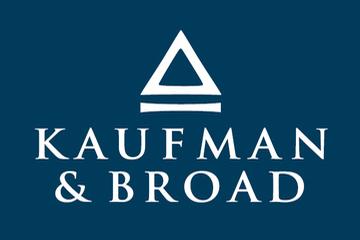 Kaufman & Broad - Montpellier