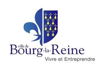 Mairie de Bourg la Reine (92)